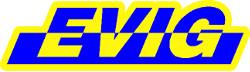 logo - Svářečská škola EVIG